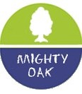 Mighty Oak Training