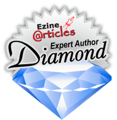 Since 2006, Kym Gordon Moore has been an EzineArticles Expert. She is currently a Diamond author.