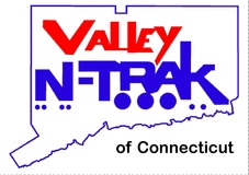 Valley NTrak of CT