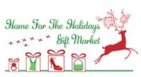 Home For The Holidays Gift Market
