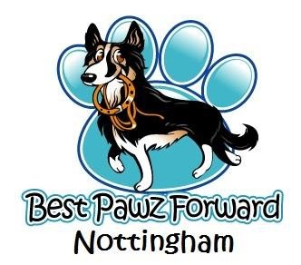 Best Pawz Forward (Nottingham)