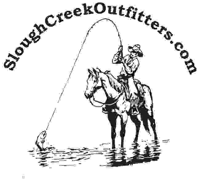 Slough Creek Outfitters