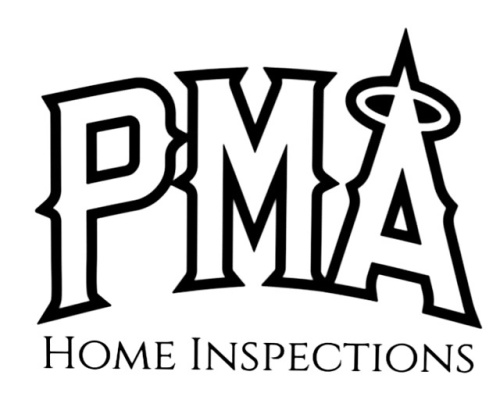 PMA Home Inspections