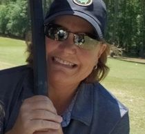 Lisa Murdock- Augusta/Lincolnton  Home Course- Rocky Branch Golf Club – Lincolnton  Career – Chief R