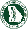 Georgia Women's Golf Association