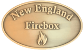 New England Firebox
