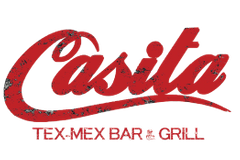 Casita Tex Mex Bar and Grill