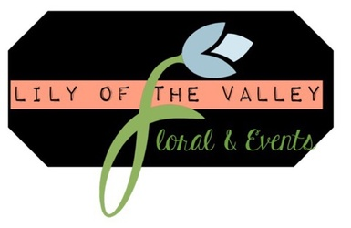 Lily of the Valley Floral and Events