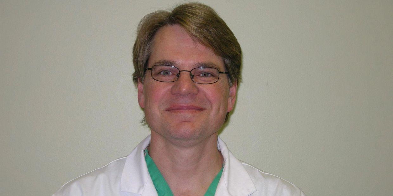Eric M  Finley, MD L L C