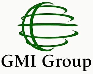 GMI Group, Inc.