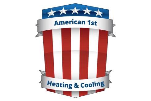 American 1st Heating & Cooling
