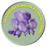 Mountain Laurels Housekeeping