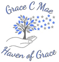 Grace C Mae Advocate Center, Inc.