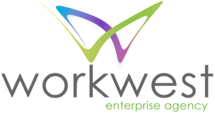 Work West Enterprise Agency