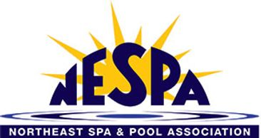 Swimming pool contractor licensed