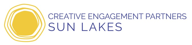 Sun Lakes Creative Engagement Partners