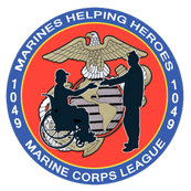 Marines Helping Heroes Foundation