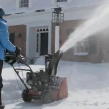 Winnipeg snow removal for residential homes. Snow Removal company in winnipeg.