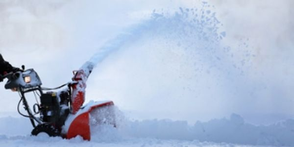 Winnipeg Snow removal company. Reliable Winnipeg Snow removal service.
