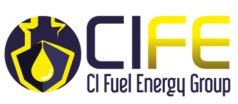 CI.FUEL ENERGY