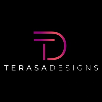 Terasadesigns