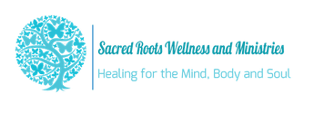 Sacred Roots Wellness and Ministries