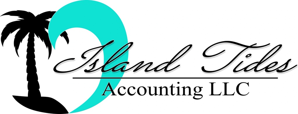 Island Tides Accounting