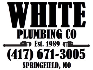 White Plumbing Co. Inc