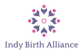 Indy Birth Alliance