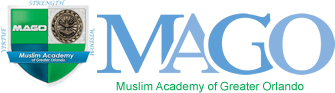 Muslim Academy of Greater Orlando