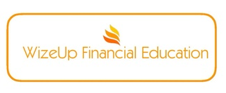 WizeUp Financial Education