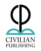 Civilian Publishing