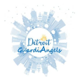 Detroit Guardiangels