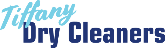 Tiffany dry cleaners