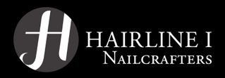 Hairline I Nailcrafters