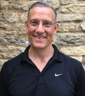 Paul qualified as a Chartered Physiotherapist 24 years ago and specialises in musculoskeletal proble