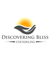Discovering Bliss Counseling
