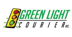Green Light Courier Inc.