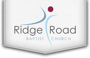 Ridge Road Baptist Church
