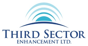 Third Sector Enhancement Ltd.