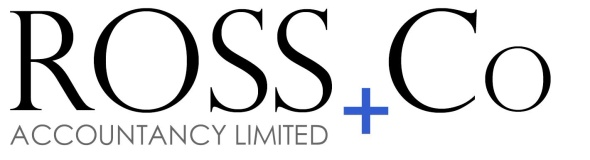 Ross + Co Accountancy Limited