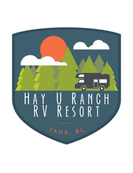 Hay U Ranch RV Resort