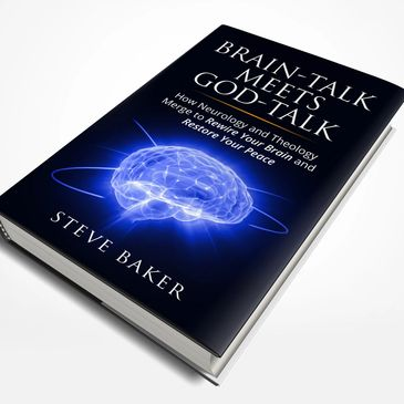 Brain-talk Meets God-talk Rewire the brain