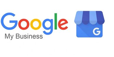 Top SEO Toll #3 Google My Business