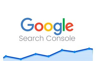 Top SEO Tool #2 Google Search Console