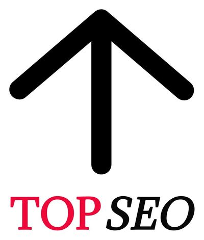 Dallas SEO