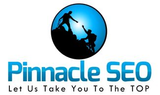 Pinnacle SEO