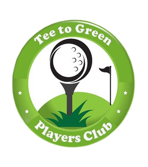 Tee to Green Players Club