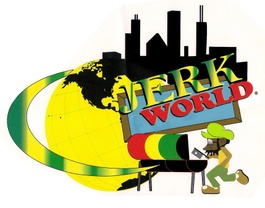 Jerk World Chicago