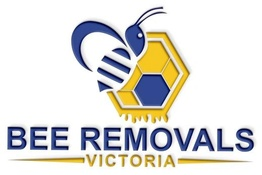 Bee Removals Victoria